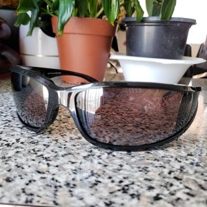Maui jim offshore sunglasses